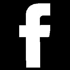facebook-negativ